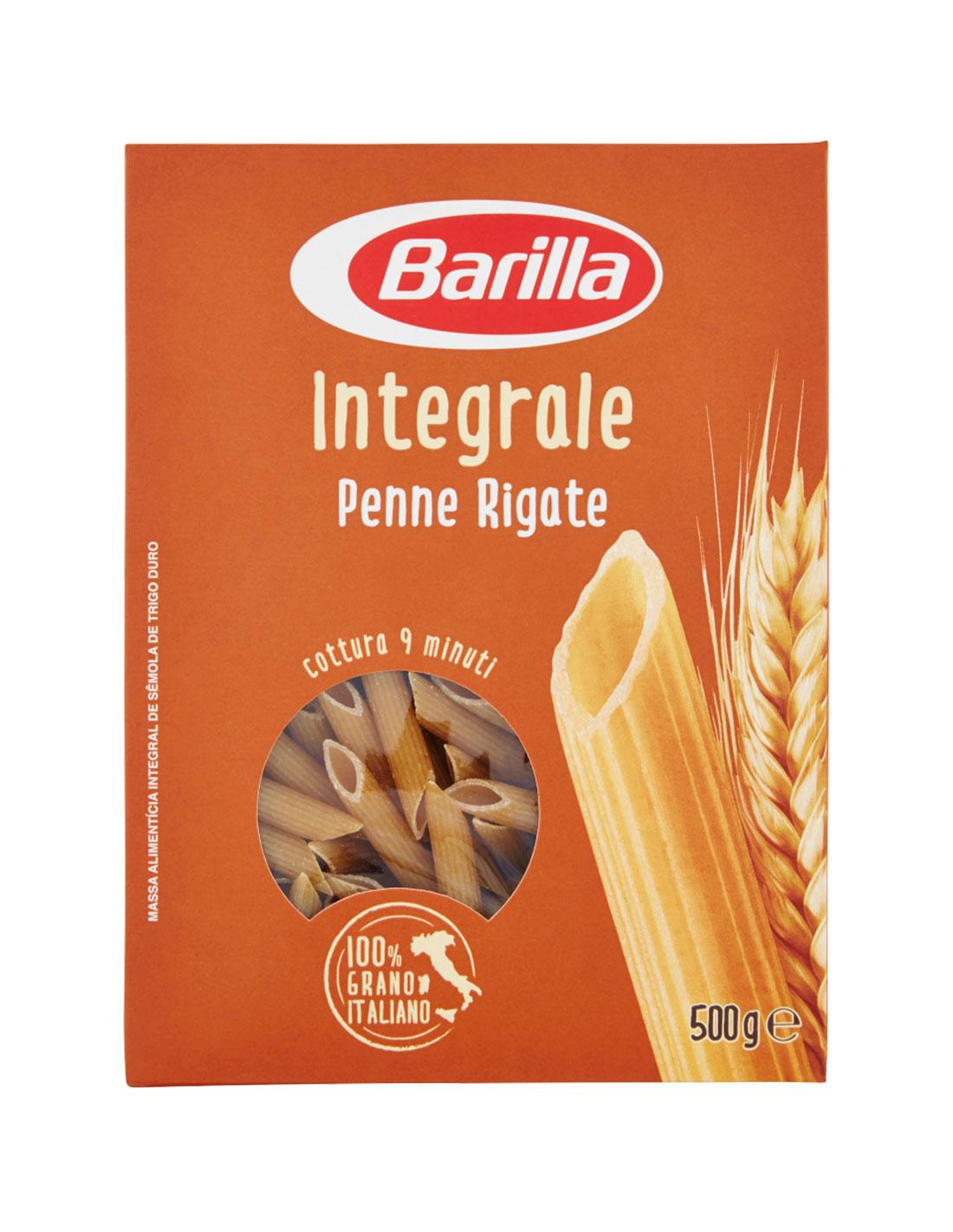 barilla-mezze-penne-rigate-integrali
