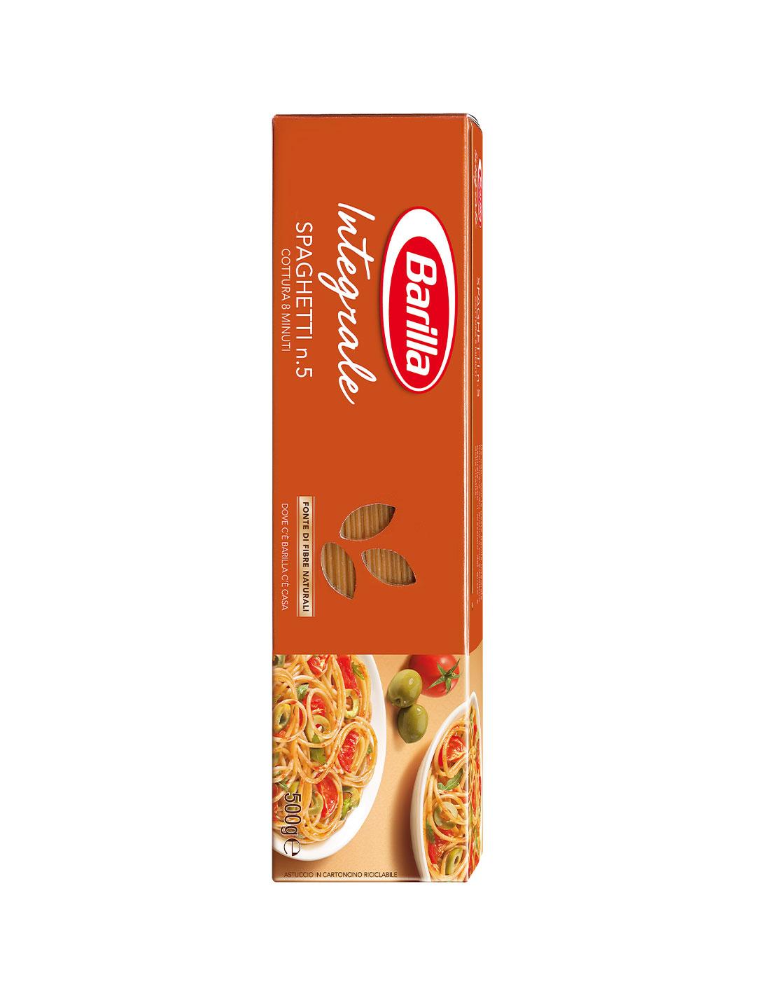 barilla-spaghetti-integrali-numero-5