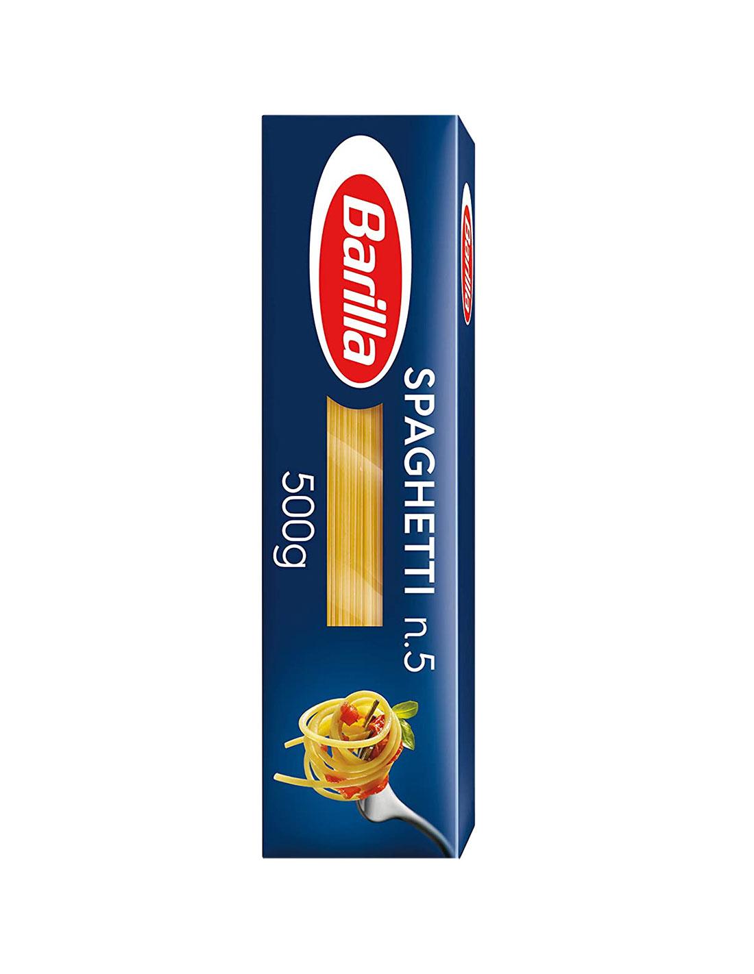 barilla-spaghetti-numero-5