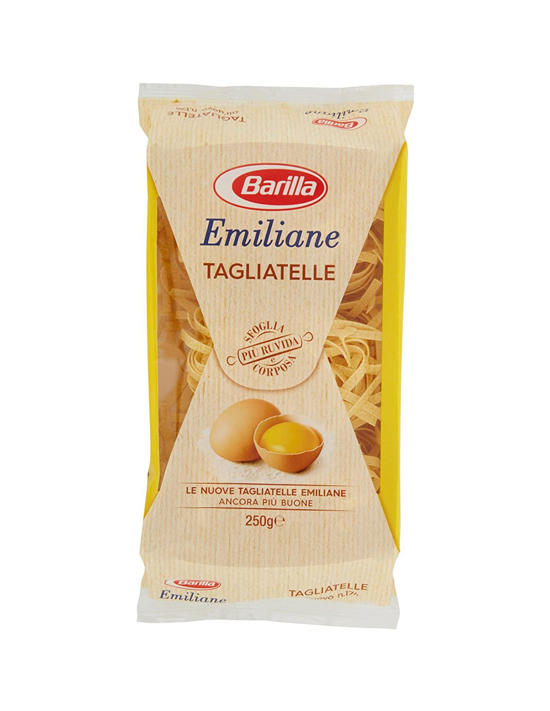 barilla-tagliatelle-emiliane-uovo-250-gr