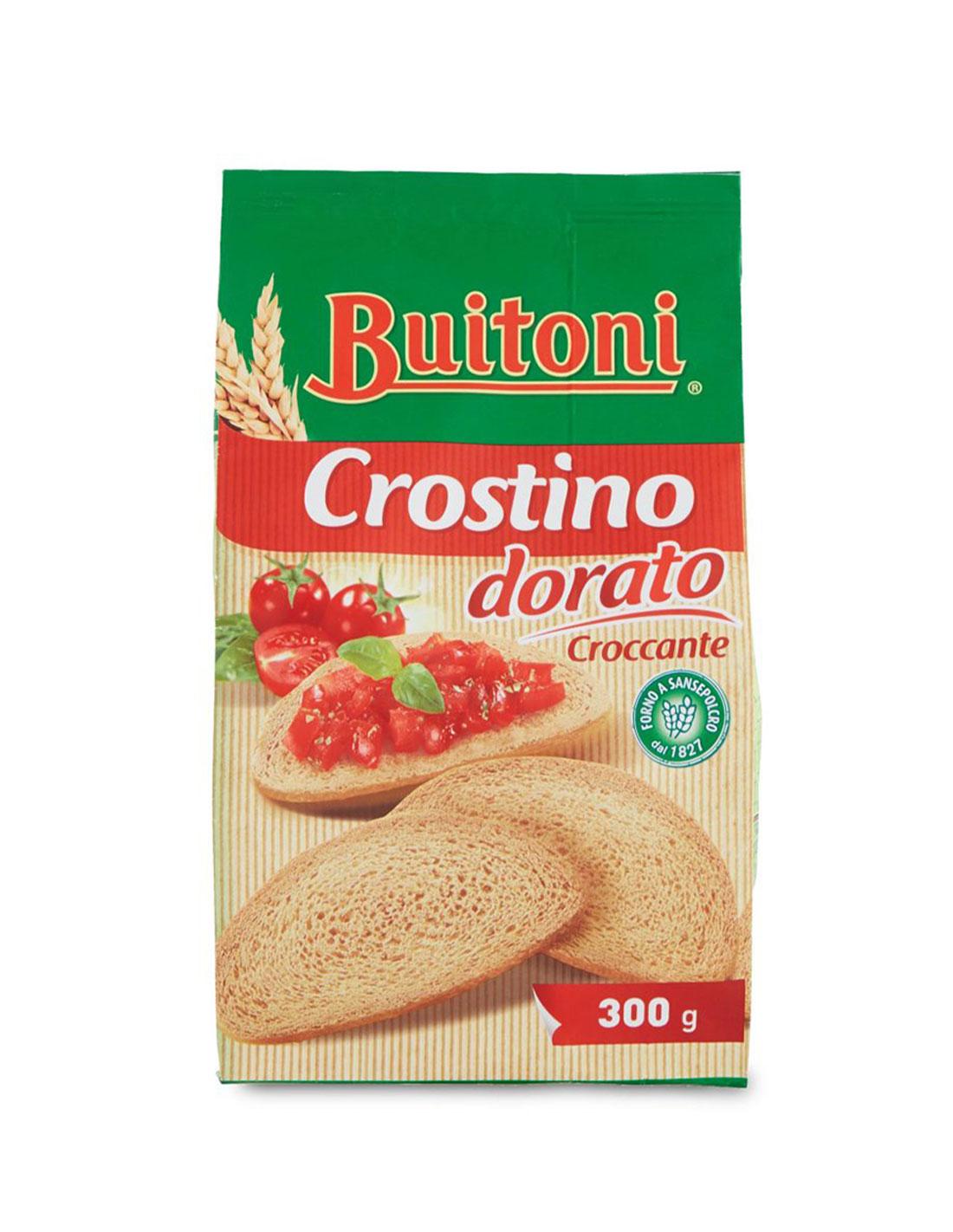 buitoni-crostino-dorato-confezione-300-gr