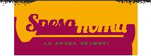 logo-spesaroma-color