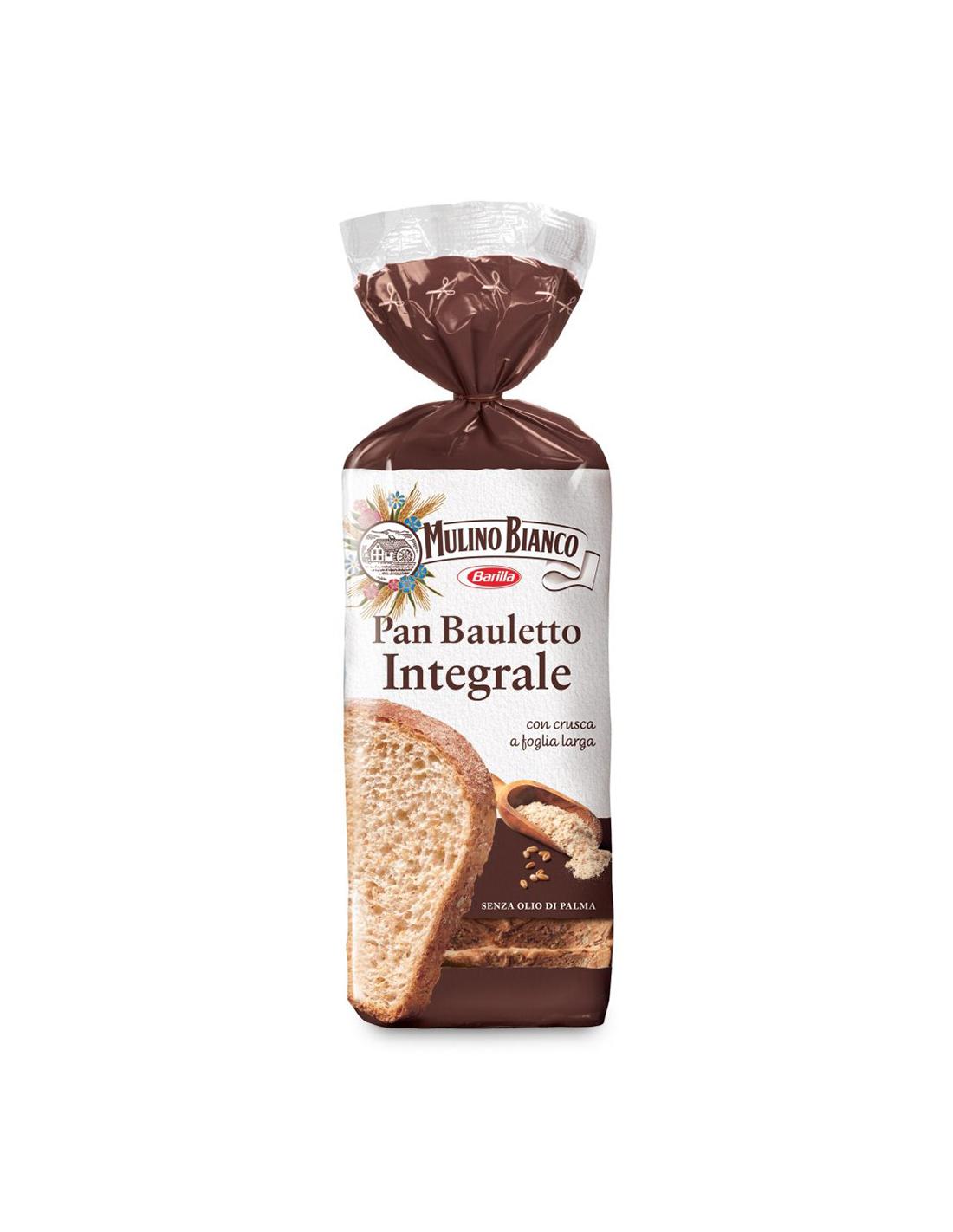 pan-bauletto-integrale