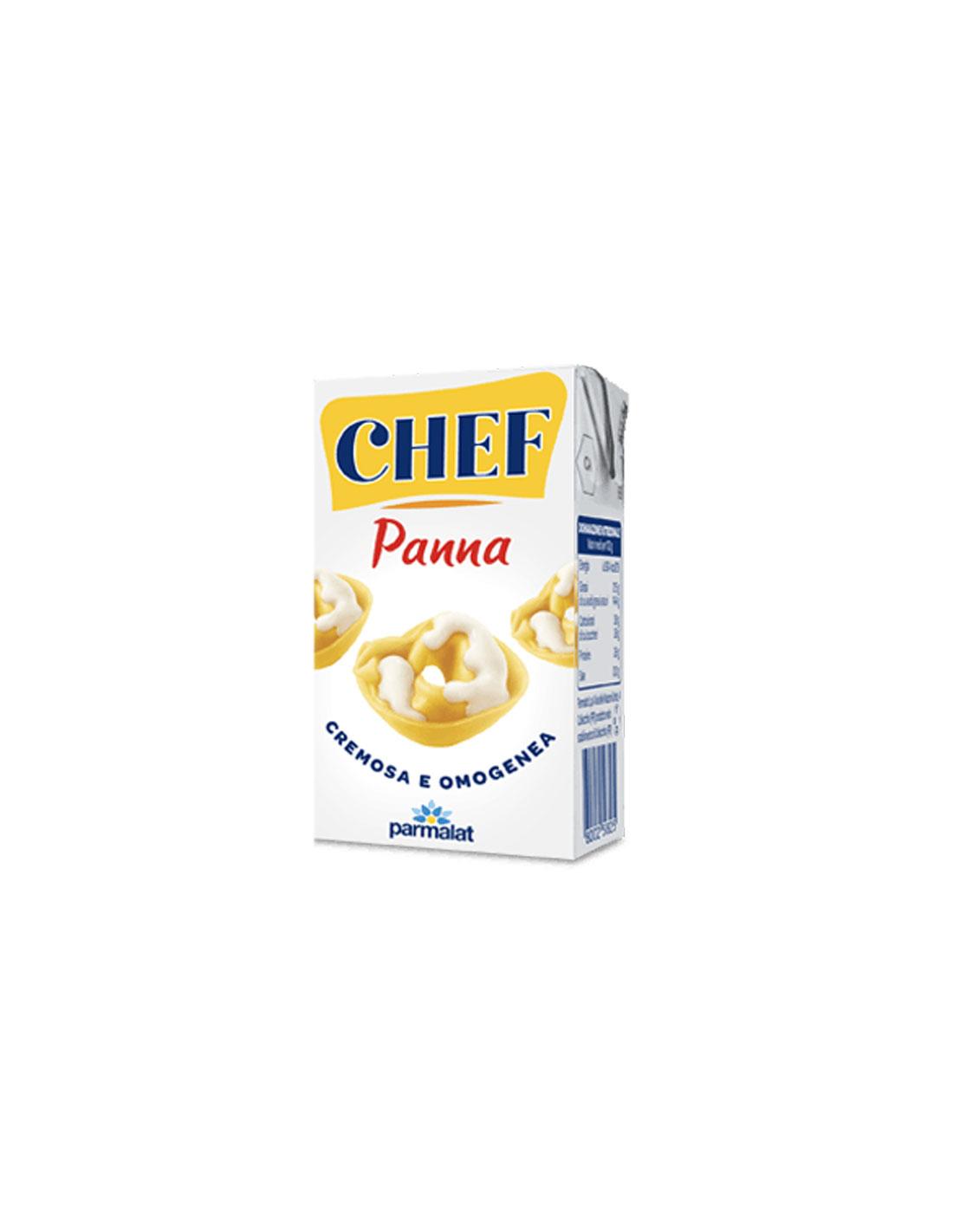 parmalat-panna-chef-classica-250-ml