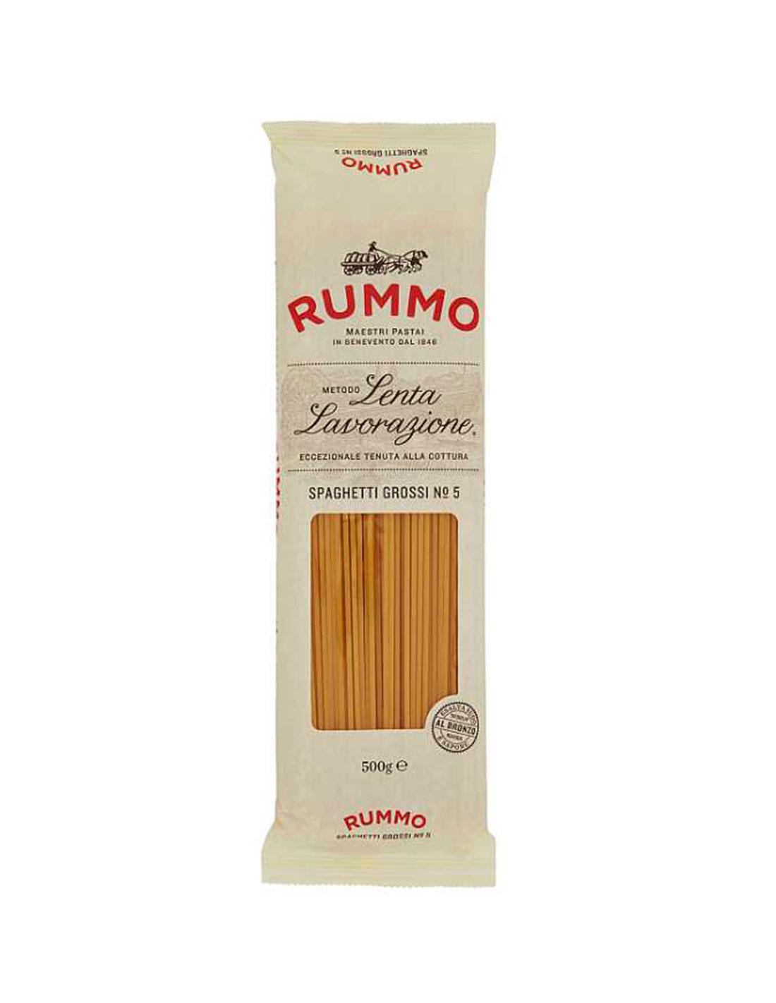 rummo-spaghetti-grossi-n5-500-g